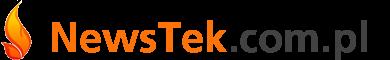 Newstek