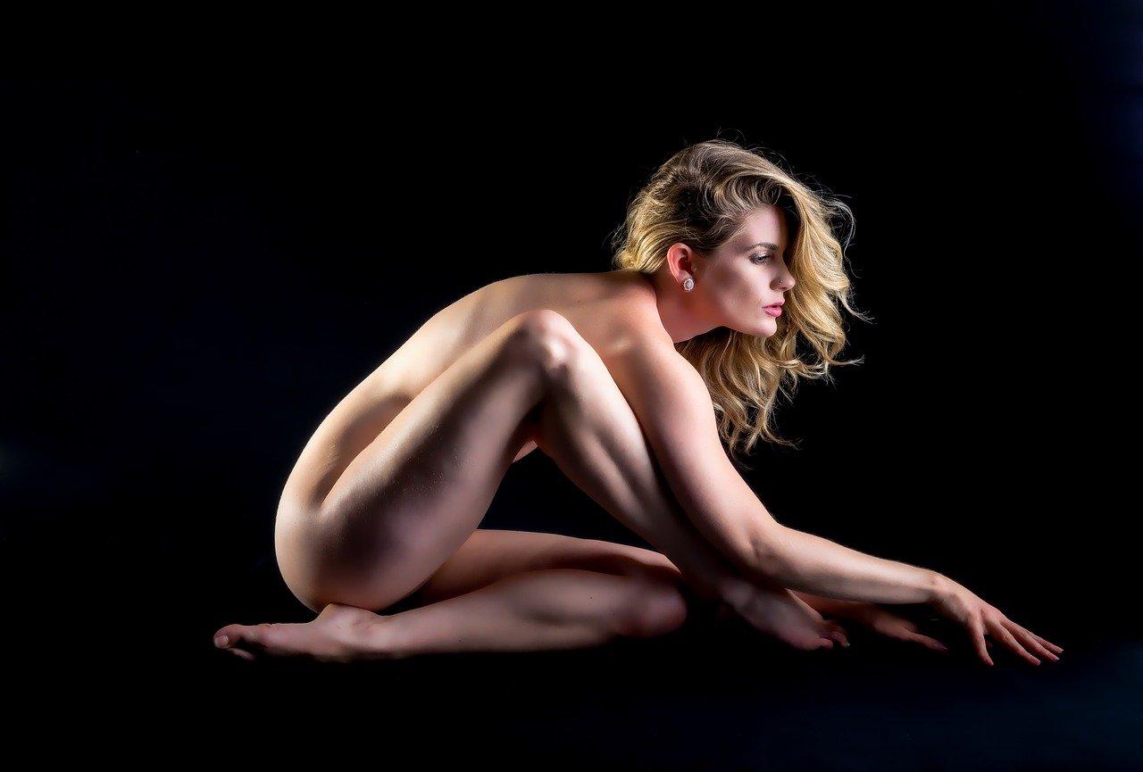 odmłodzenie skóry w gabinecie kosmetycznym