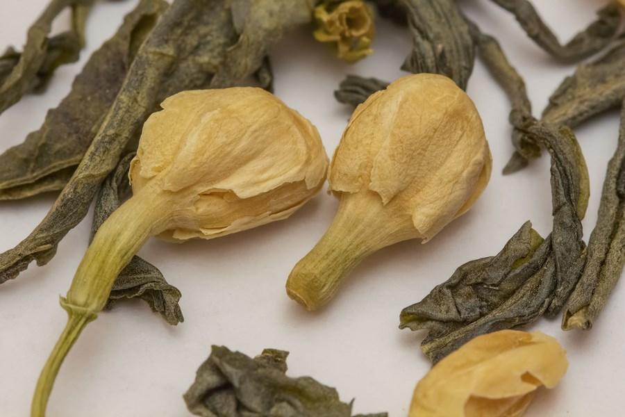 zioła skuteczne przy leczeniu przeziębienia