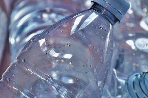 zastosowanie plastikowych opakowań