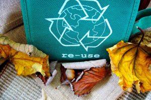 Maszyny do recyclingu